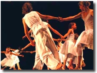 Carré d'Art, dance school in Strasbourg - photo 12