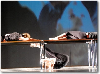 Carré d'Art, dance school in Strasbourg - photo 14
